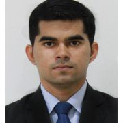 1.2. Passport Photo Vikas Luhach